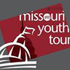 Missouri Youth Tour Twitter