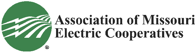 Association of Missouri Electric Cooperatives